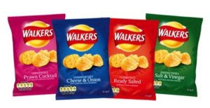 walkers-delicious-home-grown